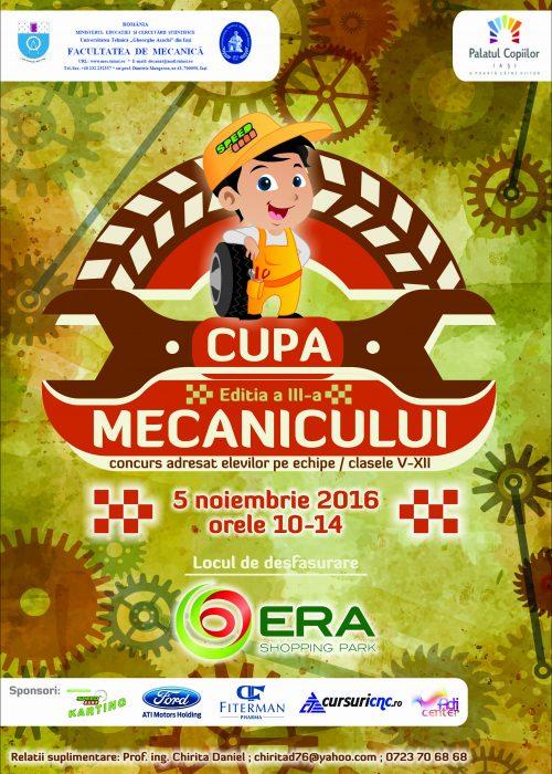 cupa-mecanicului-q_resized_20161020_094459128