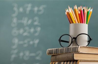 Oferta educationala 2021-2022